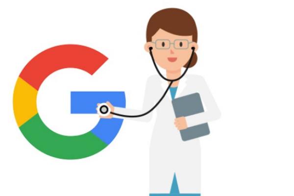 Google Translate är inte redo att användas i medicinska nödsituationer men förbättras snabbt