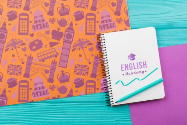 Varför är engelska så svårt att lära sig?