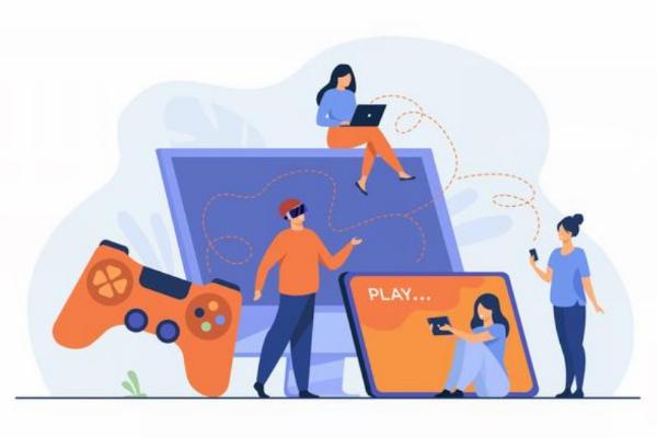 Vad är spelöversättning och lokalisering