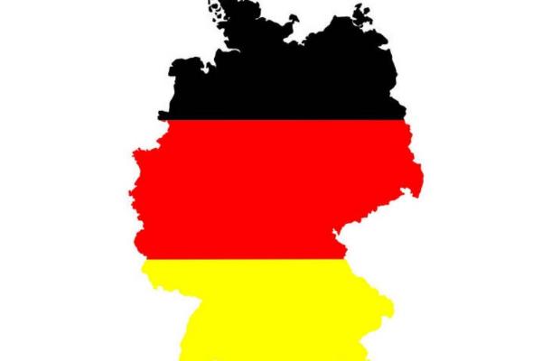 Översätt tyska med dessa tips