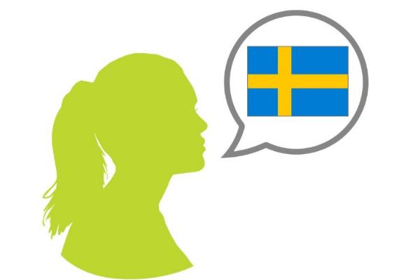 Människor i Sverige talar utmärkt engelska