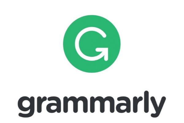 Är grammarly verkligen gratis?