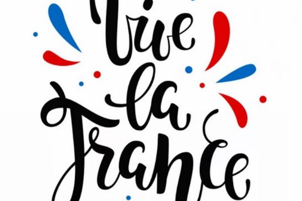 Översätt franska