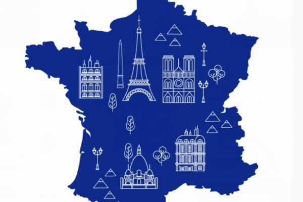 8 tips för att översätta från franska